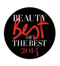 Beauty Best Of The Best 2014