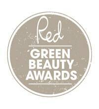 Red Green Beauty Awards
