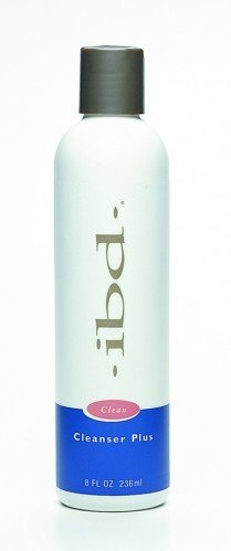 ibd Cleanser Plus (8oz)