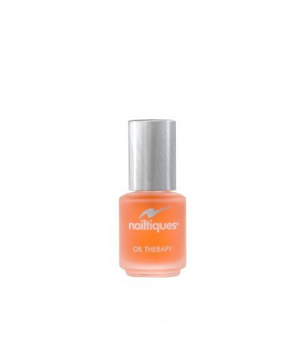 nailtiques Oil Therapy 1/4oz (7ml)