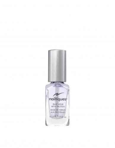 nailtiques Base Wear 1/3oz (10ml)