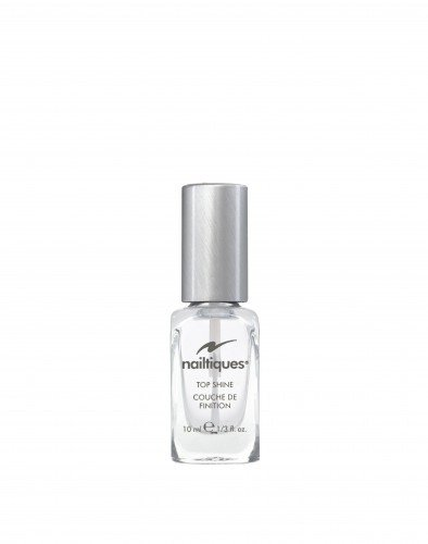 nailtiques Top Shine 1/3oz (10ml)