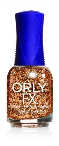 ORLY Nail Polish Watch It Glitter (18ml)