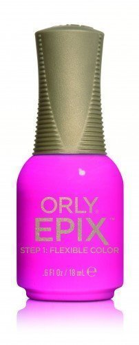 ORLY EPIX Flexible Color Headliner (18ml)