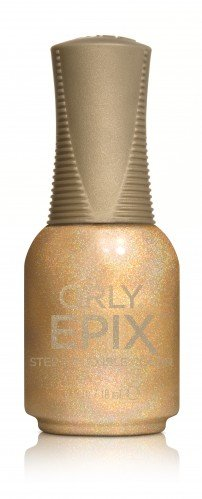 ORLY EPIX Flexible Color Special Effects (18ml)