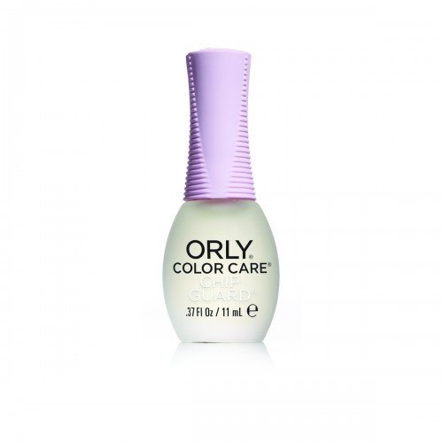 ORLY Color Care Chip Guard (11ml)