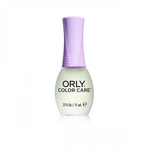 ORLY Color Care Snap Dry (11ml)