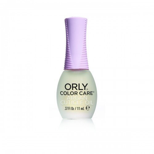 ORLY Color Care Argan Cuticle Oil (11ml)