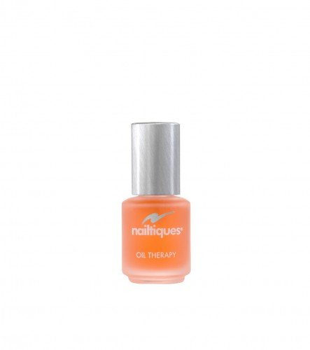 nailtiques Oil Therapy 1/2oz (15ml)