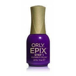 ORLY EPIX Flexible Color Off Beat (18ml)