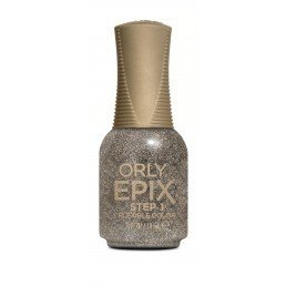 ORLY EPIX Flexible Color Party in the Hills (18ml)