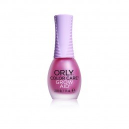 ORLY Color Care Grow Aid (11ml)