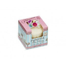 Patisserie de Bain Hyacinth Bath Fancy