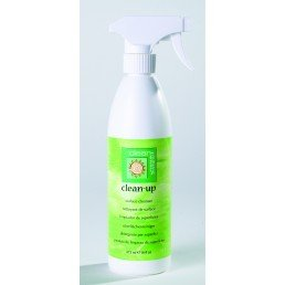 clean+easy All Round Clean Up (16oz)
