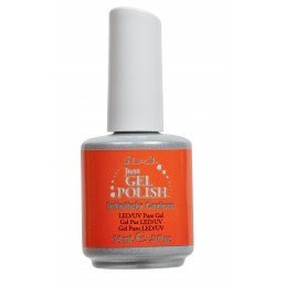 ibd Just Gel Polish Infinitely Curious (14ml)