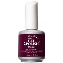 ibd Just Gel Polish Mogul (14ml)