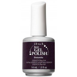 ibd Just Gel Polish Dolomite (14ml)
