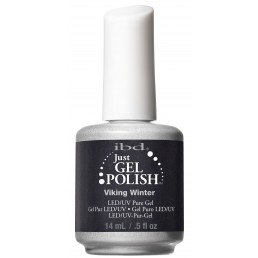 ibd Just Gel Polish Viking Winter (14ml)