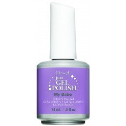 ibd Just Gel Polish My Babe (14ml)