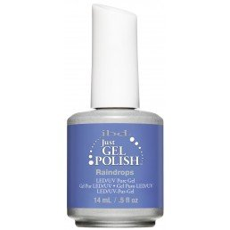 ibd Just Gel Polish Raindrops (14ml)