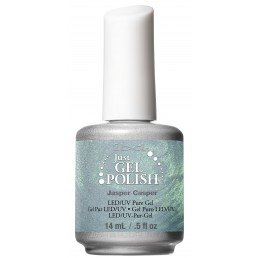 ibd Just Gel Polish Jasper Casper (14ml)