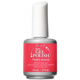ibd Just Gel Polish That's Amore (14ml)