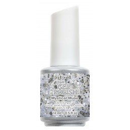 ibd Just Gel Polish Mystical Rendevous (14ml)