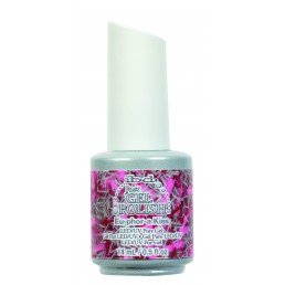 ibd Just Gel Polish Eu-Phor-a Kiss (14ml)