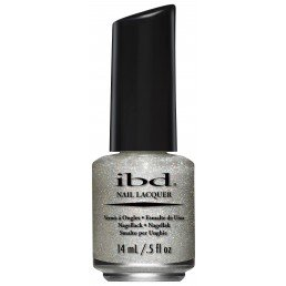 ibd Nail Lacquer Fireworks (14ml)