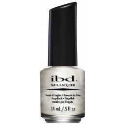 ibd Nail Lacquer Hawaiian Ice (14ml)