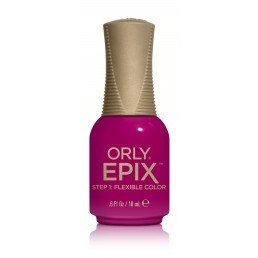 ORLY EPIX Flexible Color Nominee (18ml)