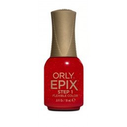 ORLY EPIX Flexible Color Sunset Blvd (18ml)