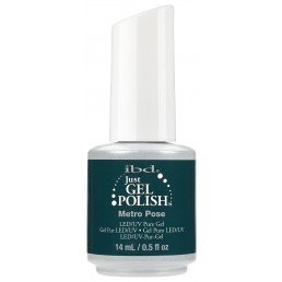 ibd Just Gel Polish Metro Pose (14ml)