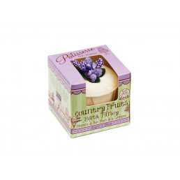 Patisserie de Bain Bath Fancy Boxed Country Fruit