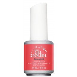 ibd Just Gel Polish Sanskrit (14ml)