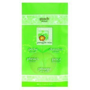 clean+easy Paraffin Wax Detoxify (16oz)
