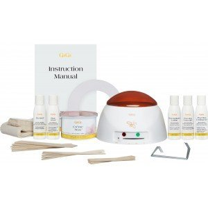 GiGi Pro Kit Honee Mini