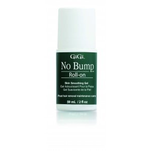Gigi No Bump Roll On (2oz)
