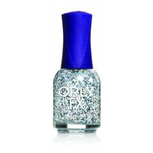 ORLY Nail Polish Holy Halo (18ml)