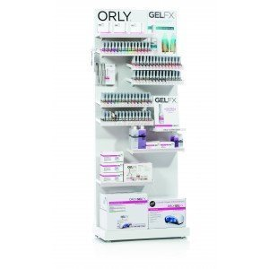 ORLY Gel FX Tower Product Only