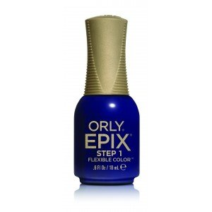 ORLY EPIX Flexible Color Midnight Show (14ml)