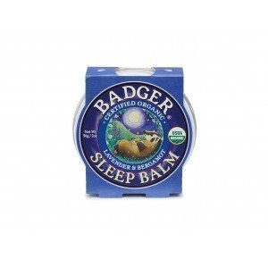 Badger Balm Sleep (56g)