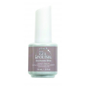 ibd Just Gel Polish Dockside Diva (14ml)