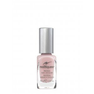 nailtiques Nail Polish San Tropez (10ml)