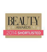 Beauty Awards Shortlist 2014