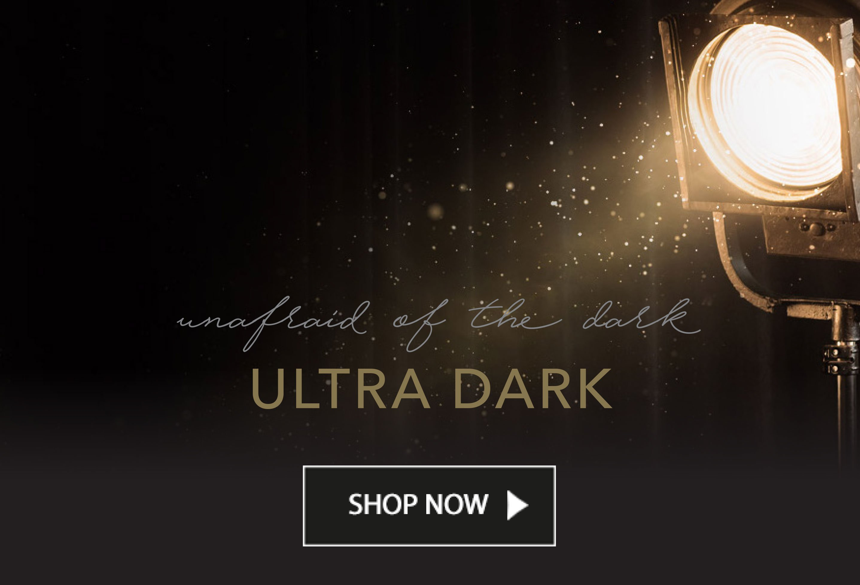 Ultra Dark Tan