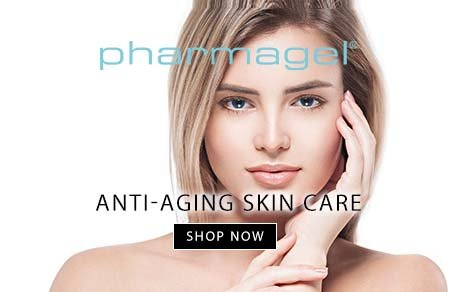 Pharmagel Anti-Aging Skin Care