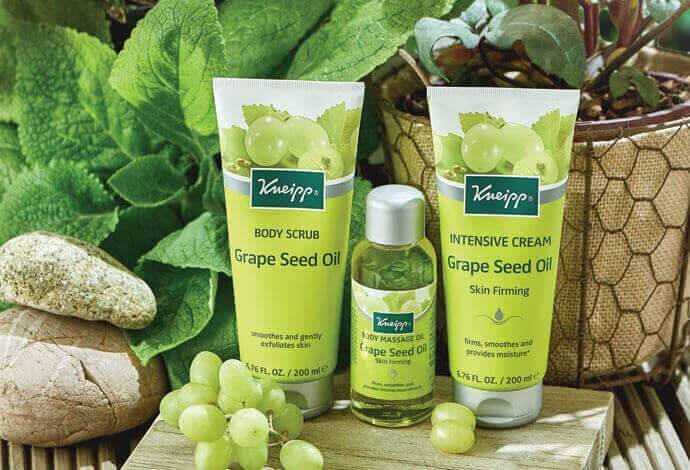 Philosophy of Kneipp