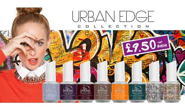 Introducing ibd Urban Edge