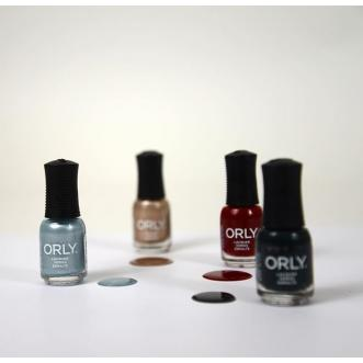 Instagram post !1641518934938488307_1185023378 @orlybeautyuk